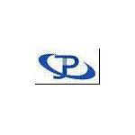 深圳市晶沛电子有限公司logo