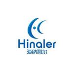廊坊海纳利尔水族科技有限公司logo