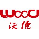 山西沃德伟业科技有限公司logo