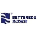 广州毕达教育信息咨询有限公司logo