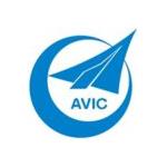 北京航科发动机控制系统科技有限公司logo