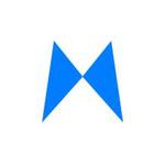 深圳市豪尔泰服饰有限公司logo