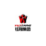 上海钰翔投资控股集团有限公司logo