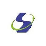 光环新网logo