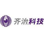 浙江齐治科技有限公司logo