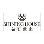 广东钻石世家国际珠宝有限公司logo