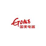 浙江国美电器有限公司logo
