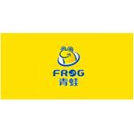 广东雪洁日化用品有限公司logo