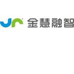 大连金慧融智科技有限公司logo