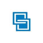 海南好思达网络科技有限公司logo