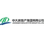 中大集团logo