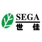 浙江世佳科技有限公司logo