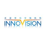 广州天诺营销策划有限公司logo