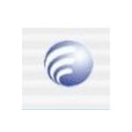 福建省福抗药业股份有限公司logo