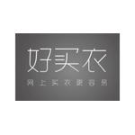 好买衣网/试衣间科技logo