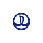 佳木斯万达广场投资有限公司logo