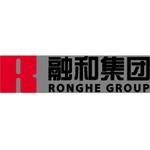 融和投资集团有限公司logo