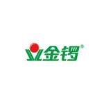 臨沂新程金鑼肉制品集團有限公司logo