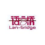 四川语言桥信息技术有限公司logo