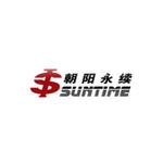 上海朝阳永续信息技术有限公司logo