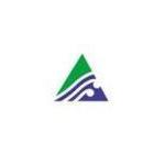 徐州泉润商贸有限公司logo