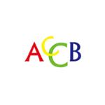 北京雅康博生物科技有限公司logo