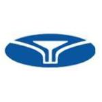 陕西煤业化工集团神木天元化工有限公司logo