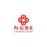 河南仰韶营销有限公司logo