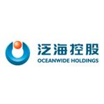 泛海控股股份有限公司logo