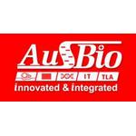 烟台澳斯邦生物工程有限公司logo