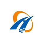 安徽恒源交通工程设计咨询有限公司logo