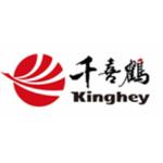 北京千喜鹤餐饮管理有限公司logo