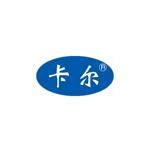 山东卡尔电气股份有限公司logo