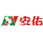 安佑生物科技集团有限公司logo