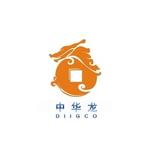 中华龙国际投资集团股份有限公司logo