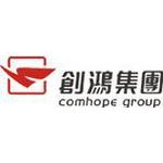 广东创鸿集团logo