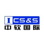中软国际ESG集团logo