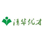 盘锦清华优才教育咨询有限公司logo