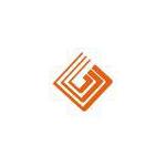 深圳市嘉信福实业集团有限公司logo