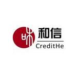和信财富管理有限公司logo