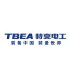特变电工(德阳)电缆股份有限公司logo