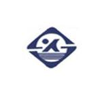 浙江新乐纺织化纤有限公司logo