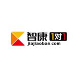 北京环球智康时代教育咨询有限公司logo