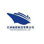 天津海顺logo