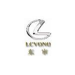 北京东审鼎立国际会计师事务所有限责任公司logo