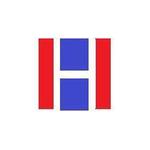 万贸科技logo