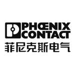 菲尼克斯电气(南京)logo