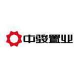 中骏置业logo