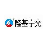 宁夏隆基宁光仪表有限公司logo