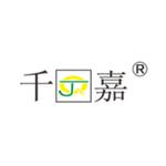成都千嘉科技有限公司logo